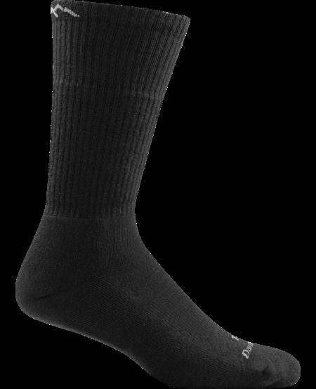 Darn Tough Tactical Merino Wool Boot Sock Boot Cushion