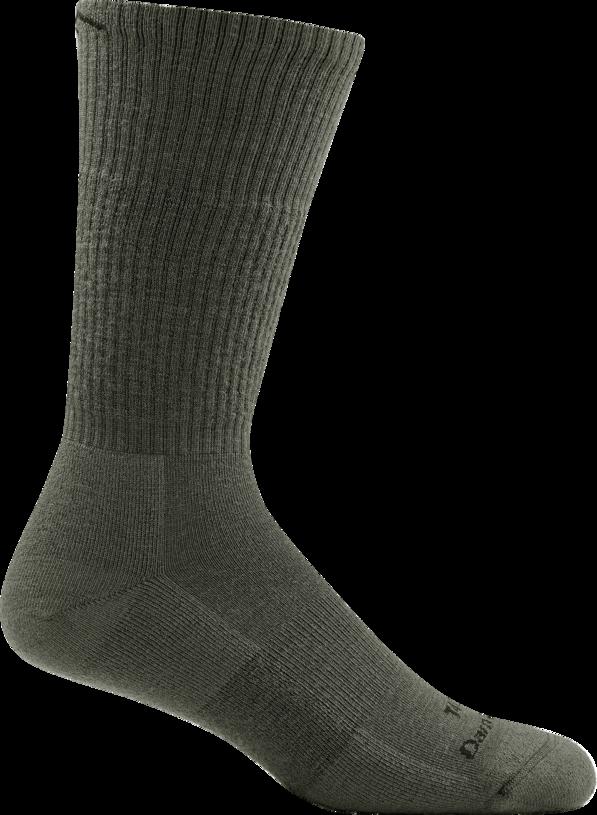 Darn Tough Darn Tough Tactical Merino Wool Boot Sock Boot Cushion