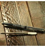 Rite in the Rain Rite in the Rain All-Weather Pen Refill
