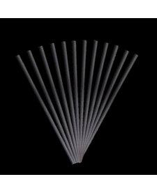 Rite in the Rain Pencil Lead Refill - Dark