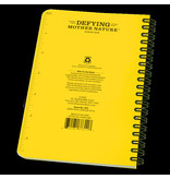 Rite in the Rain Rite in the Rain Spiral Notebook Universal