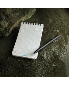 Rite in the Rain Durarite 3x5 Notebook White