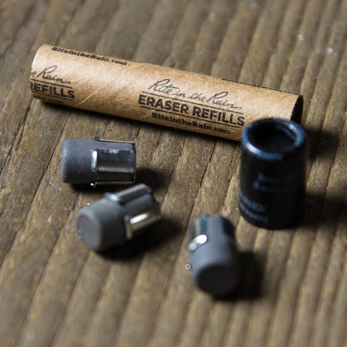 Rite in the Rain Rite in the Rain Pencil Eraser Refill