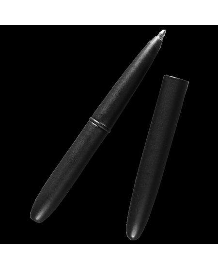 Rite in the Rain All-Weather Bullet pen Black Matte