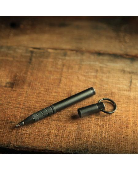 Rite in the Rain All-Weather Trekker Pen Black Ink