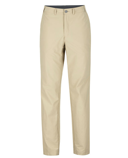 Exofficio Mens Sol Cool Nomad Pants