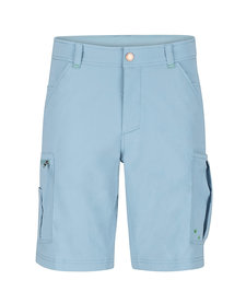 Exofficio Mens Amphi Shorts