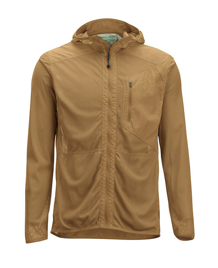 Exofficio Mens Sandfly Jacket