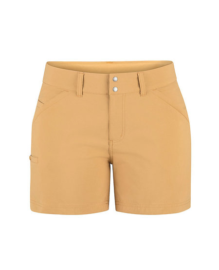 Exofficio Womens Amphi Shorts