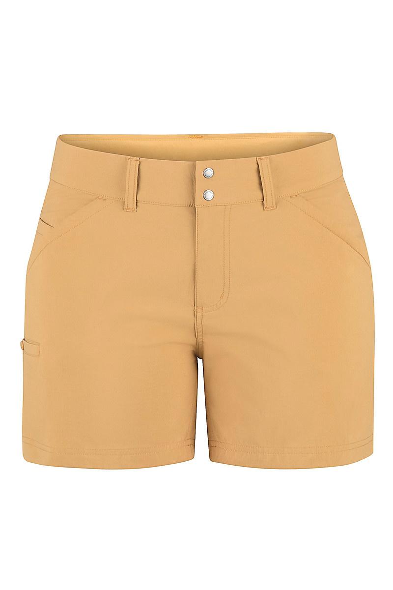 Exofficio Exofficio Womens Amphi Shorts