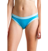 Exofficio Exofficio Womens Sports Mesh Bikini Brief