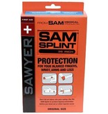Sawyer Sawyer SAM Splint Protection Kit