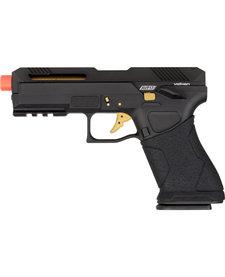 Valken AVP17 Gas Blowback Pistol