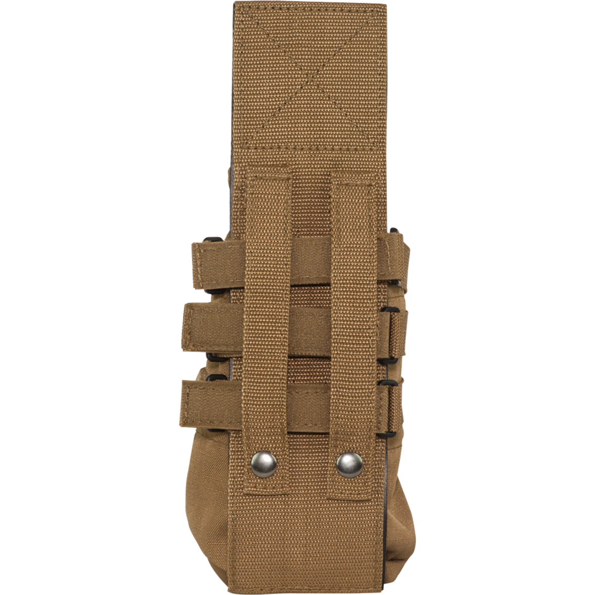 Valken Valken Universal HPA Tank MOLLE Pouch