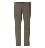Outdoor Research Outdoor Research S19 Ferrosi Pants