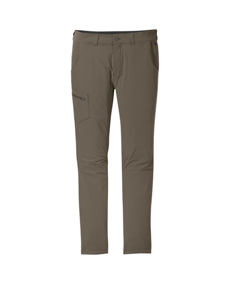 Outdoor Research S19 Ferrosi Pants