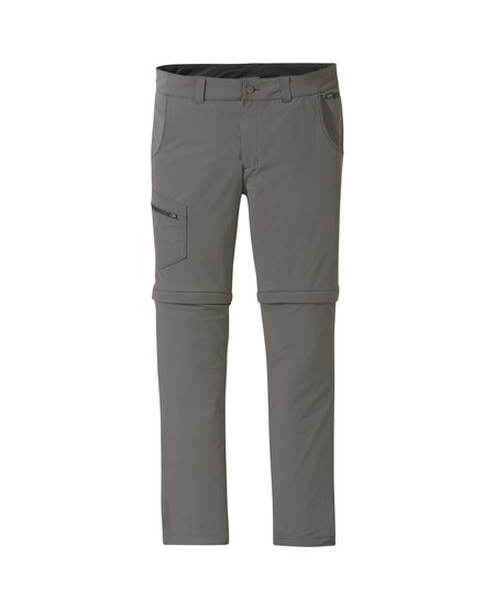 Outdoor Research S19 Ferrosi Convert Pants