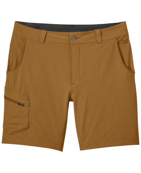 Outdoor Research S19 Mens Ferrosi Shorts