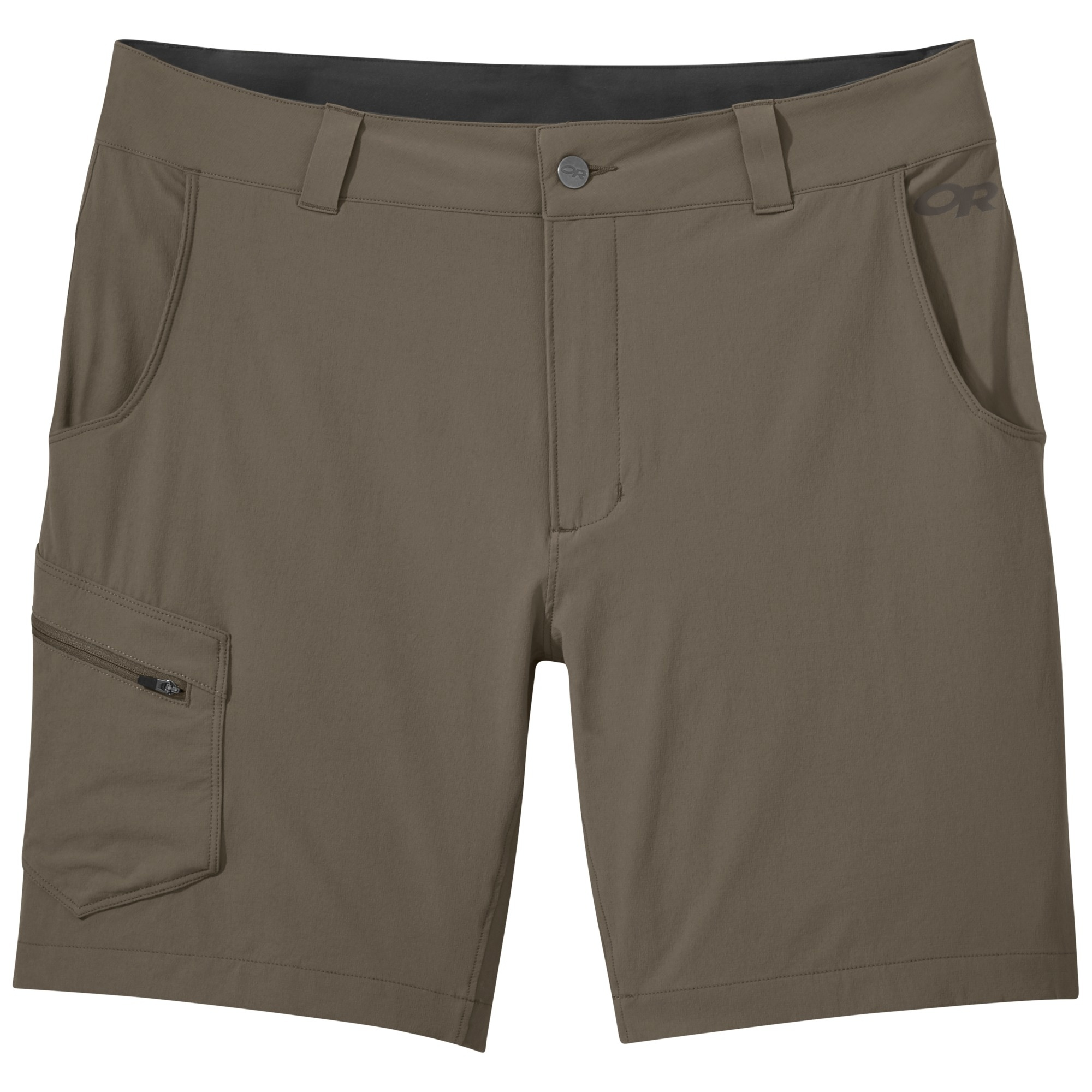 Outdoor Research Outdoor Research S19 Mens Ferrosi Shorts