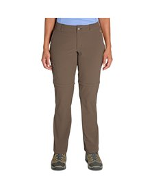 OR Women's Ferrosi Convertible Pants S19