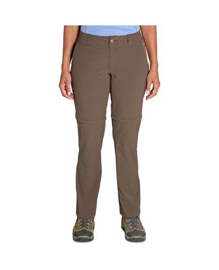 OR Women's Ferrosi Convertible Pants S19