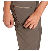 Outdoor Research OR Women's Ferrosi Convertible Pants S19