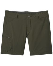 "OR Women's Ferrosi Shorts -5"" Inseam"
