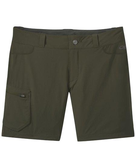 "OR Women's Ferrosi Shorts -5"" Inseam"