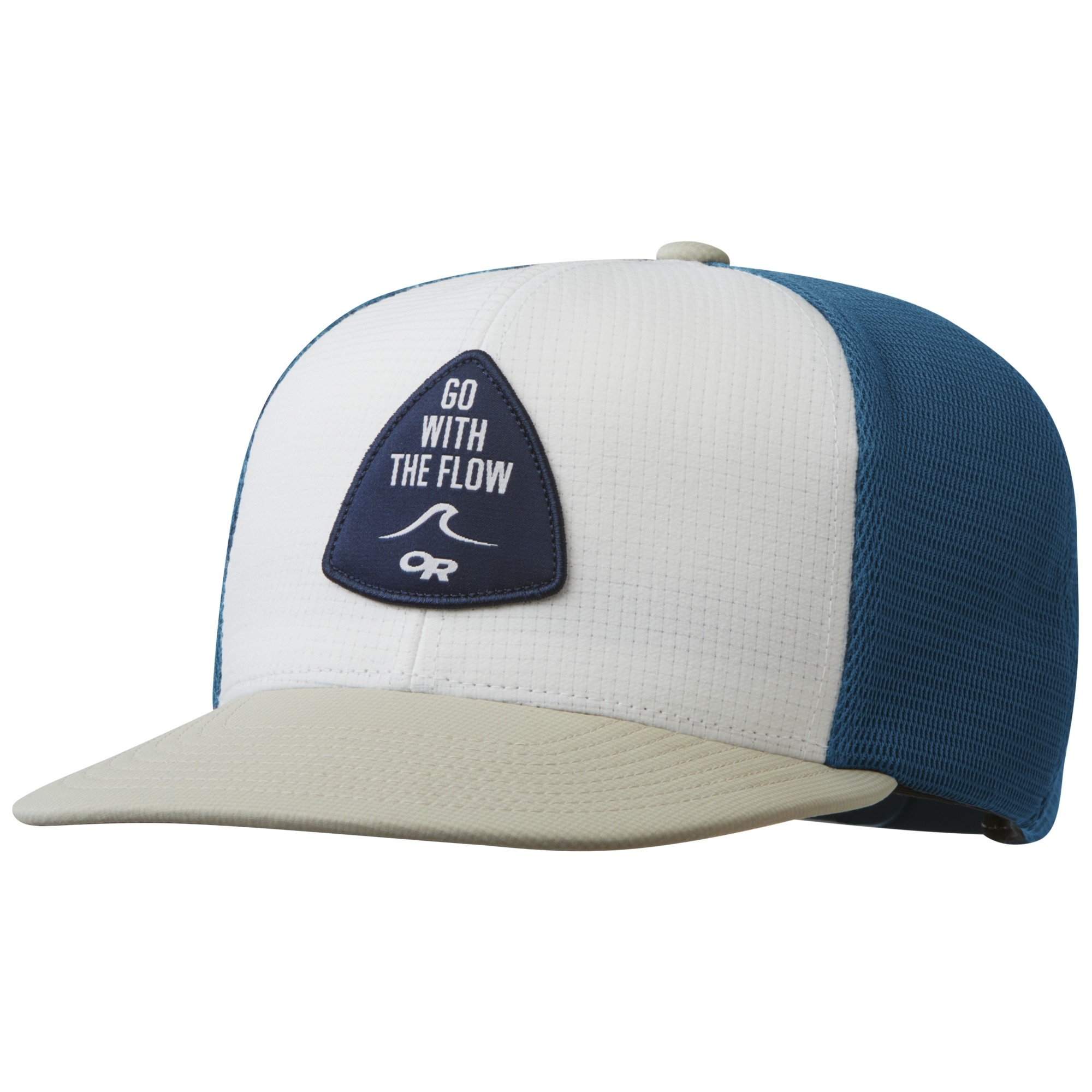 Outdoor Research Outdoor Research Performance Trucker Hat