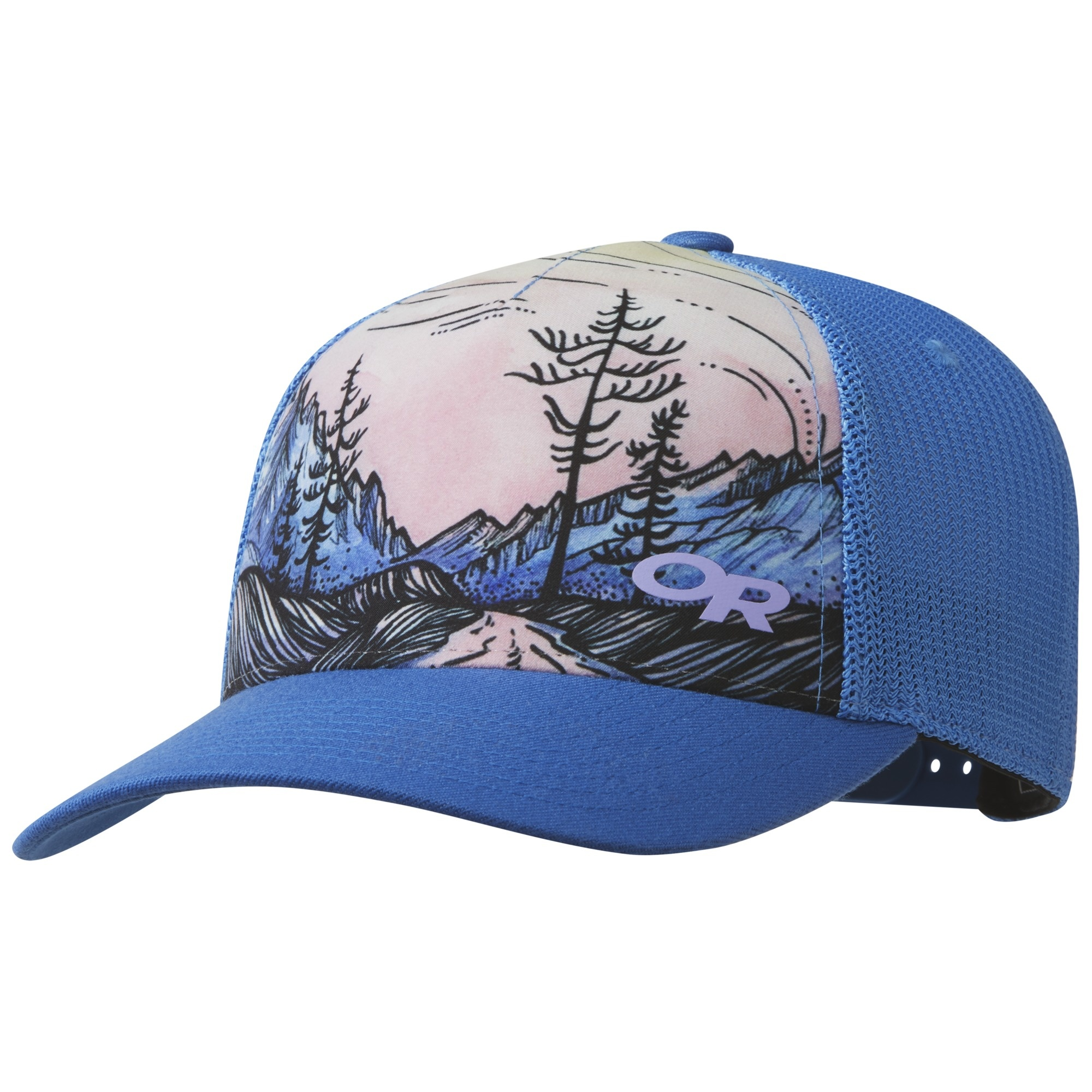Outdoor Research Outdoor Research Alpen Glimmer Hat