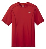 Outdoor Research Outdoor Research Mens Echo Tee