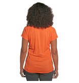 Outdoor Research Outdoor Research Womens Echo Tee