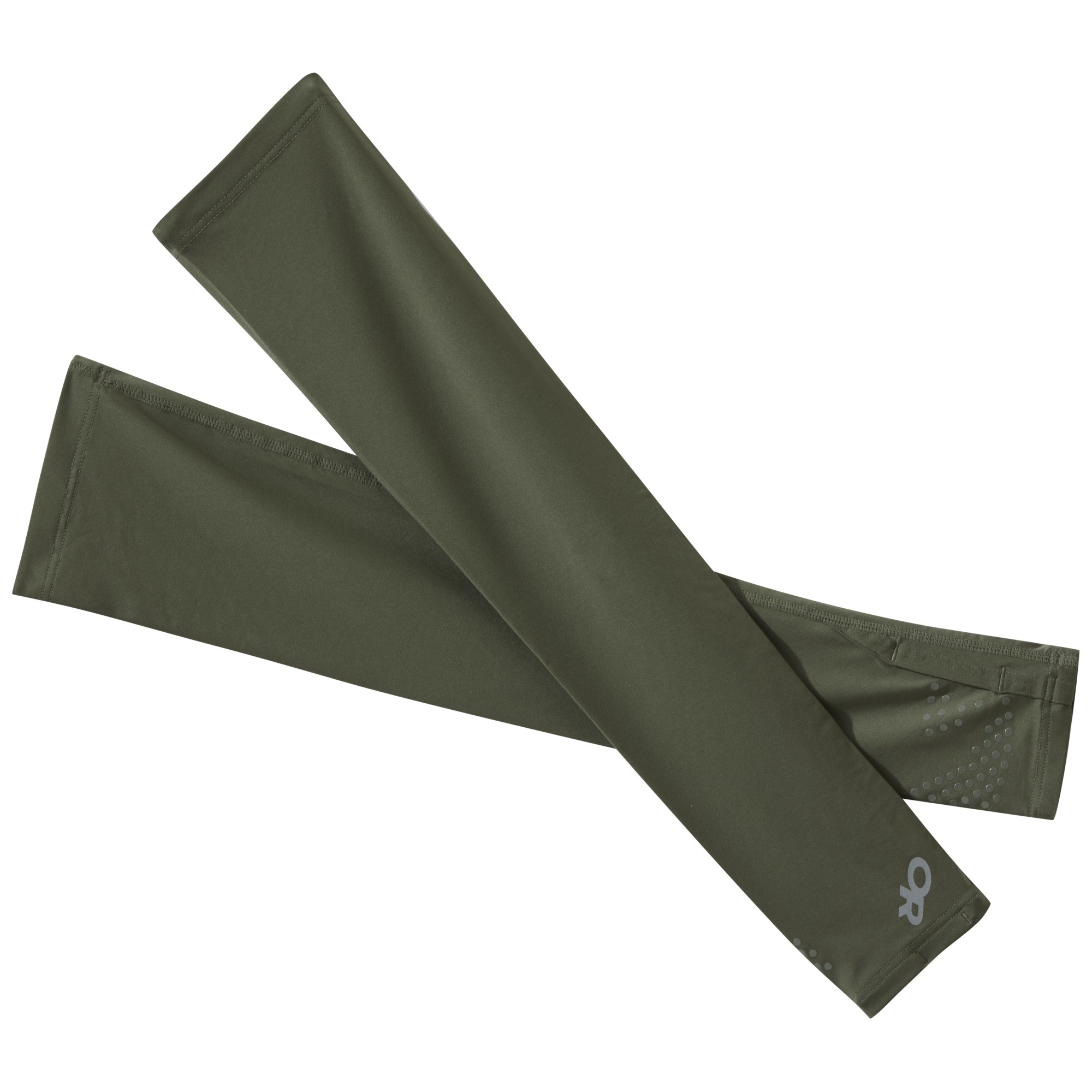 Outdoor Research Outdoor Research Bugout Sun Sleeve