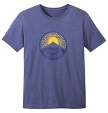 Outdoor Research OR Men's Dawn Patrol Tee