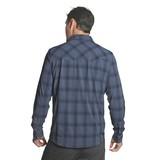 Outdoor Research OR Men's Astroman L/S Sun Shirt