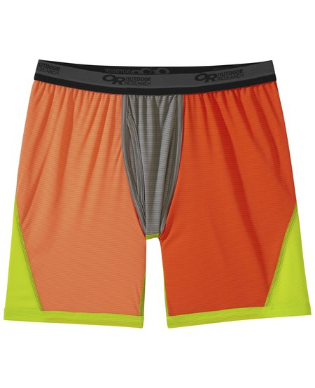 OR Men's Echo Boxer Briefs