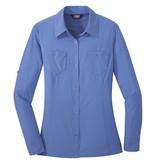 Outdoor Research OR Women's Wayward L/S Shirt