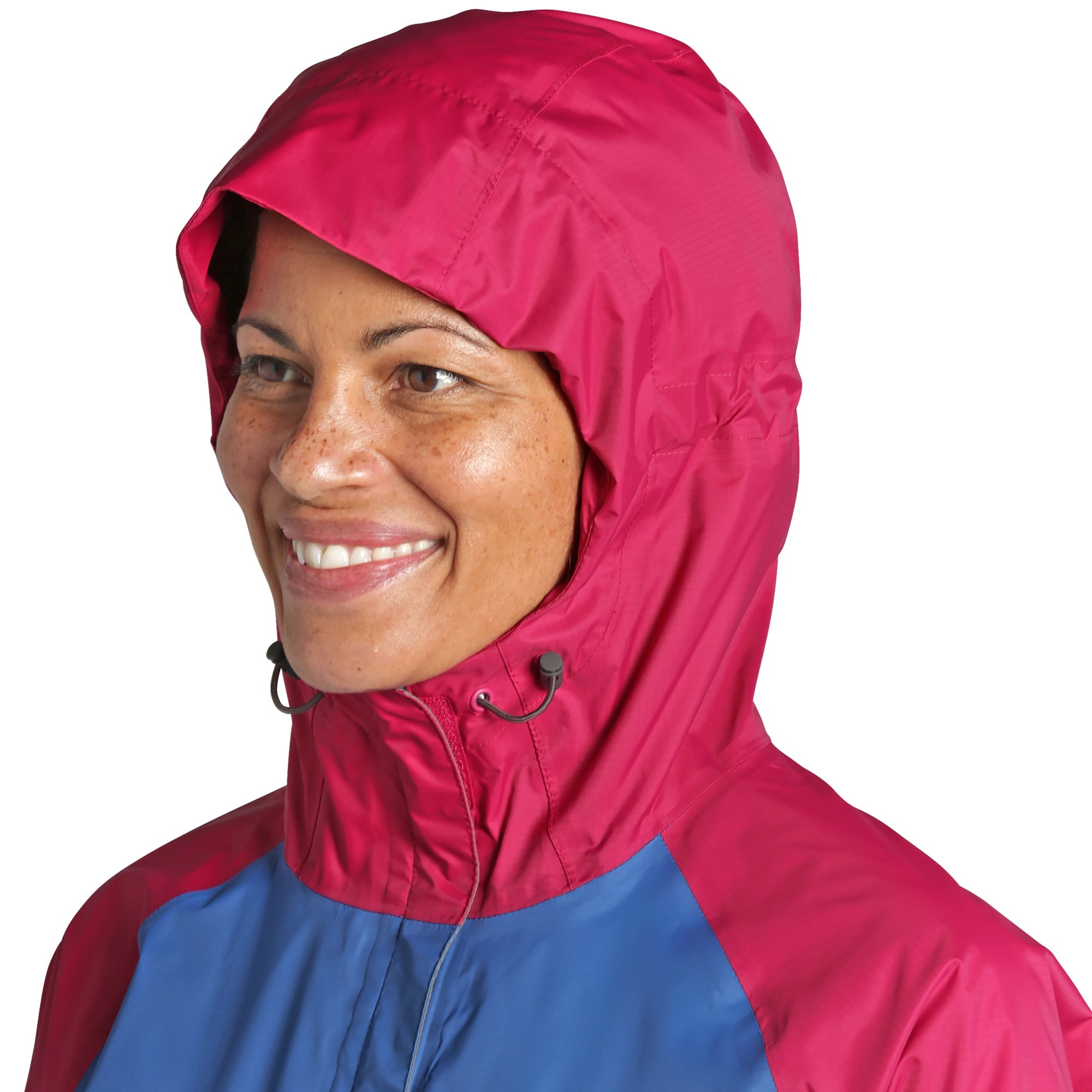 Outdoor Research OR Women's Apollo Jacket