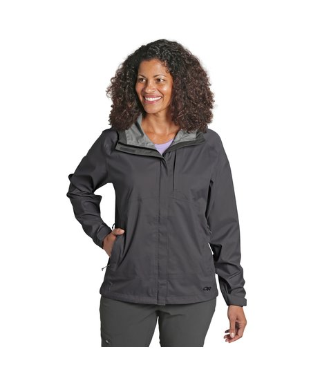 OR Women's Guardian Jacket