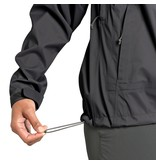 Outdoor Research OR Women's Guardian Jacket