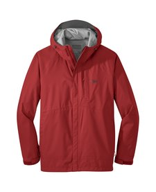 OR Men's Guardian Jacket