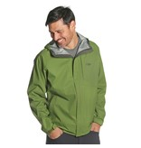Outdoor Research OR Men's Guardian Jacket
