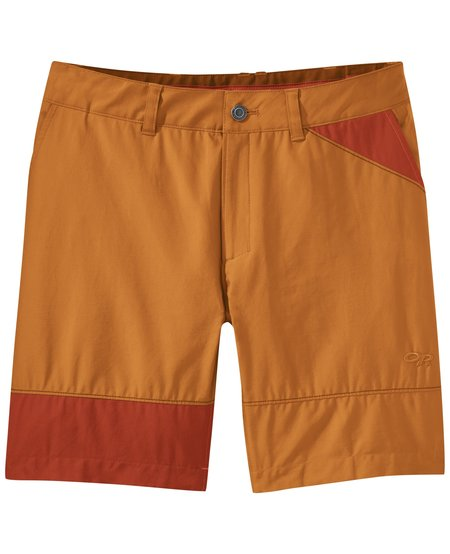 OR Women's Quarry Shorts