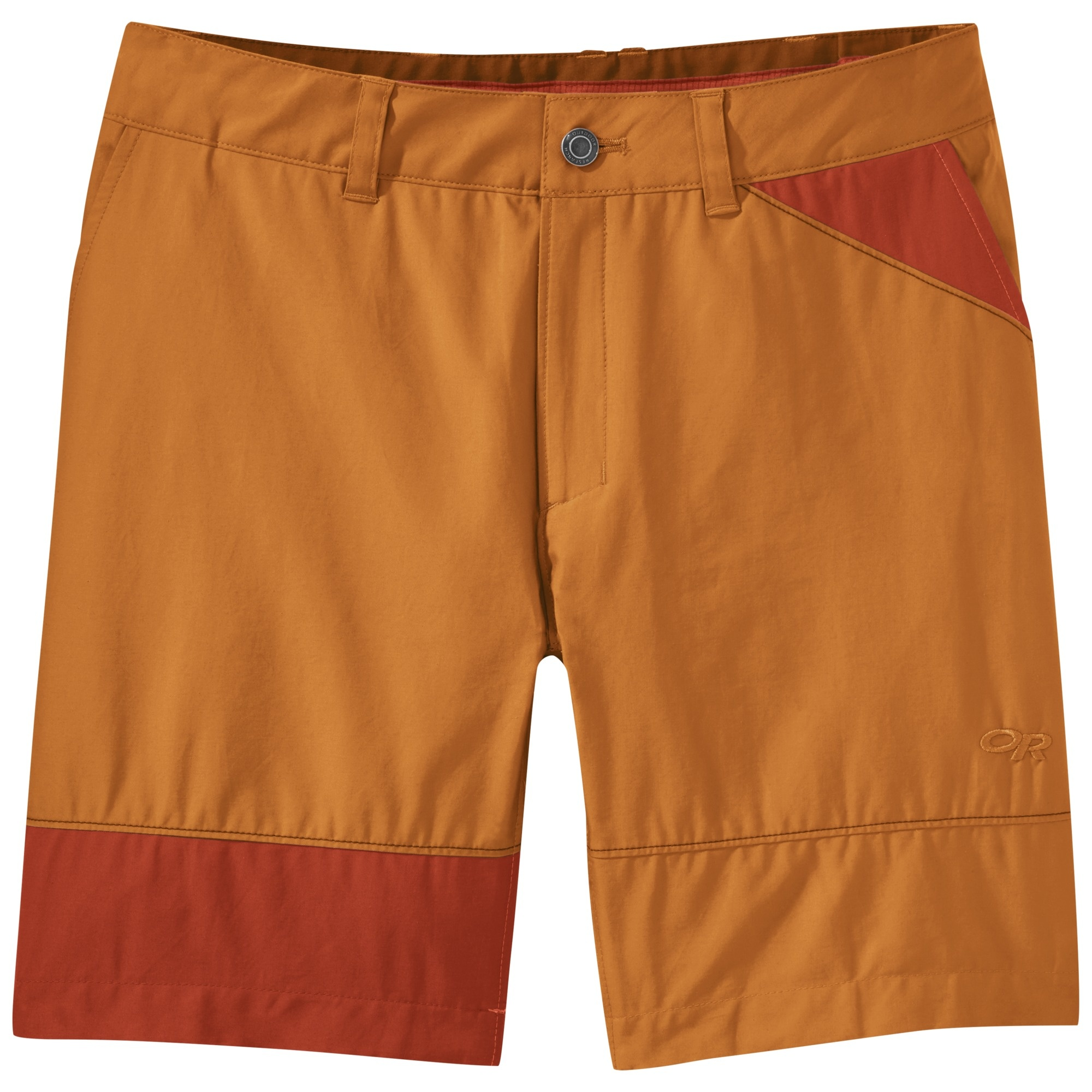 Outdoor Research OR Women's Quarry Shorts