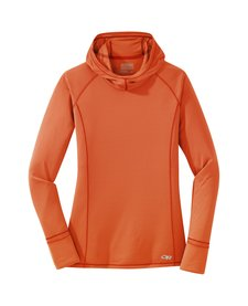 OR Women's Echo Hoody