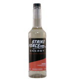 Strike Force Energy Strike Force Energy 750ml EZ-Pump Bottle