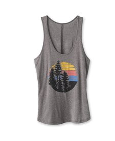 Kavu Dont Sweat It Tank Top