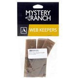 Mystery Ranch Mystery Ranch Web Keepers