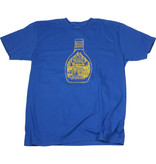 Mystery Ranch Mystery Ranch Where's The Ranch Tee