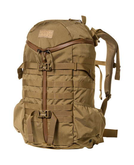 Mystery Ranch 2 Day Assault Pack